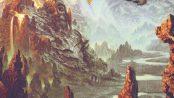 UNLEASH THE ARCHES - Apex