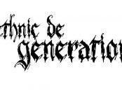 Ethnic de generation Beitrag