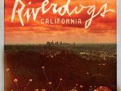 RIVERDOGS - California 07.07.17