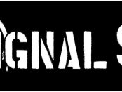 SIGNAL 99 Logo 2