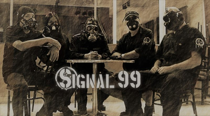 Signal 99 2017