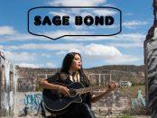 Sage Bond Beitragsbild