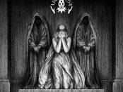 LACRIMOSA - Testimonium 25-08-17