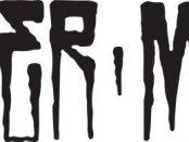 Monster Magnet Logo 2015