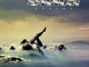 NEWMAN - Aerial 22-09-17