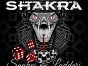 SHAKRA 22-09-17