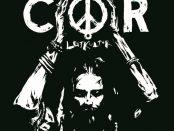 COR - Leitkultur 06-10-17