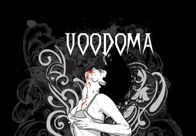 VOODOMA 2017 3