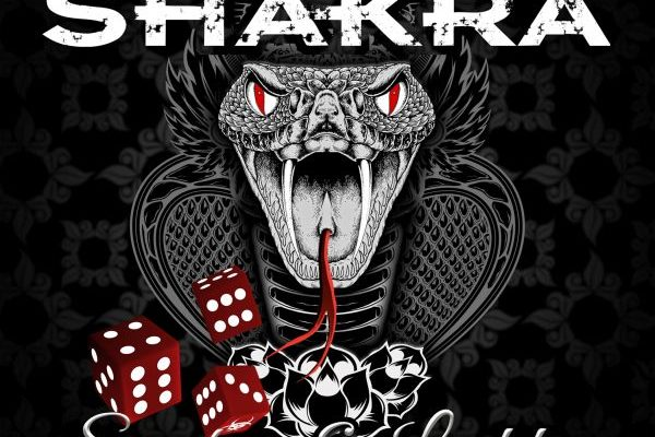 SHAKRA - Snakes and Ladders 10-11-17