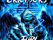 EKTOMORF - Fury 16-02-18