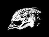 LEGEND OF THE SEAGULLMEN - Legend Of The Seagullmen 09-02-18