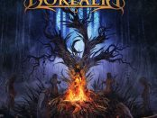 BOREALIS - The Offering 23-03-18