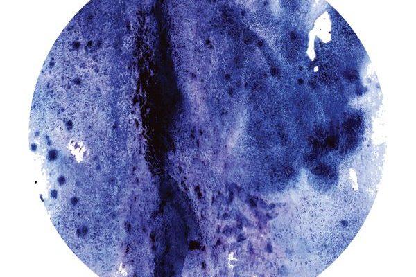 CHARLIE BARNES - Oceanography 09-03-18