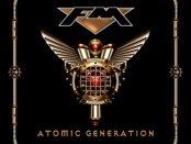 FM - Atomic Genetation 23-03-18