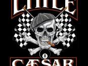 LITTLE CAESAR - Eight 16-03-18