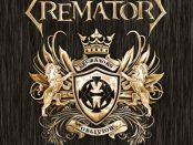 CREMATORY - Oblivion 13-04-18