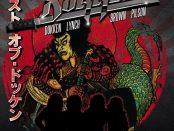 DOKKEN - Return To The East Live 2016 20-04-18