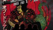DOKKEN - Return To The East Live 2016 20-04-18