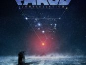 FARGO – Constellation 25-05-18