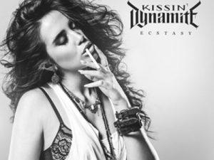 Kissin Dynamite 08-05-18