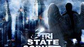 TRI STATE CORNER - Hero 27-04-18