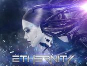 ETHERNITY - The Human Race Extinction 14-09-18