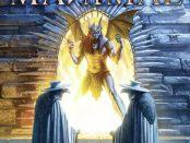 MANIMAL– Purgatorio 07-09-18
