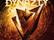 DYNAZTY - Firesign 28-09-18