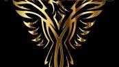 THE CASCADES - Phoenix 19-10-18 neu