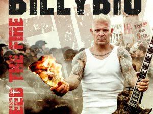 billy graziadei, billy biohazard, biohazard, biohazard music, biohazard band, heavy metal, punk metal, punk, melissa castro, m-castro photography, music photography, lifestyle, riot, protest