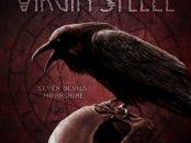 VIRGIN STEELE - Seven Devils Moonlight 23-11-18