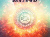 DAN REED NETWORK - Origens 26-11-18