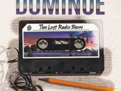 DOMINOE - The Lost Radio Show 19-11-18